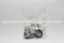 Kit Power Steering Bawah Original Corolla Twincam AE92