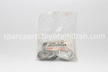 Kit Power Steering Bawah Corolla Great AE101
