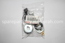 Kit Power Steering Bawah Kijang Kapsul