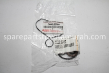 Kit Power Steering Atas Camry, Innova, Fortuner, Wish, Vios