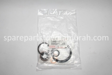 Kit Power Steering Atas Land Cruiser HDJ80