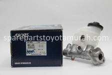 Master Rem Atas Assy Aisin Japan Corolla Great, All New