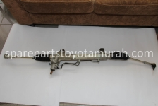 Rack Steering Assy Original Fortuner dan Hilux