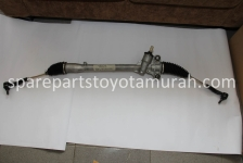 Rack Steering Assy Original Avanza All New dan Veloz