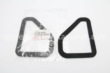 Karet Packing Angin-angin Original Hardtop