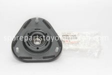 Support Shock Absorber Depan Original Corolla Altis