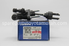 Master Kopling Atas Assy Aisin Japan Yaris, New Vios