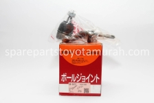 Ball Joint 555 Japan Soluna
