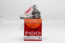 Ball Joint Bawah Kijang 555 Japan