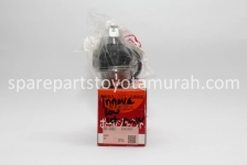Ball Joint Bawah 555 Japan Innova