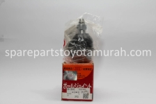 Ball Joint 555 Japan Prado
