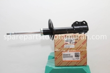 Shock Absorber Depan Original Yaris / New Vios