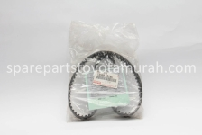 Timing Belt Original Land Cruiser VX