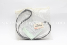 Timing Belt Original Starlet Kapsul 1.0cc