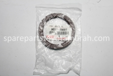 Seal krek As Belakang Original kijang,Corolla Twincam,Great, All New