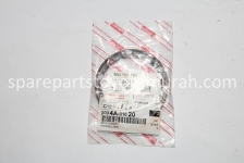 Seal Krek As Belakang Original Avanza,Rush,Agya