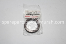 Seal Krek As Depan Original Crown, 2.0cc