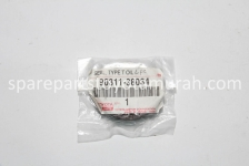 Seal Noken As Original Camry,Alphard, 3.0cc