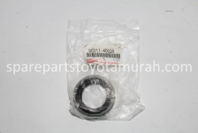 Seal As Roda Original Camry,Wish, Alphard