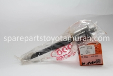 Rack End 555 Japan Camry