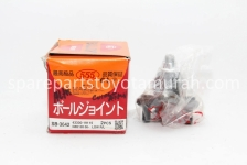 Ball Joint 555 Japan Corolla Altis, Corolla Great, All new
