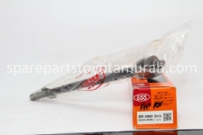 Rack End 555 Jepang Corolla Great,All new
