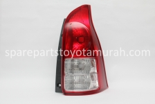Stop Lamp Unit Original All New Avanza,Veloz