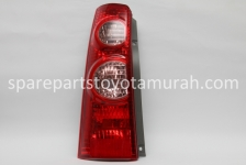 Stop Lamp Unit Original Avanza VVTi