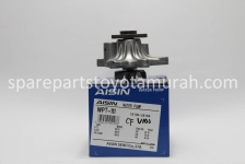 Water Pump Aisin Japan Yaris, Vios, Limo