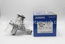 Water Pump Aisin Japan Corolla Great, All new, Soluna