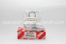 Kit Master Rem Original Vios,Limo Old