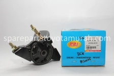 Engine Mounting Belakang RBI Thailand Corolla Great, All new