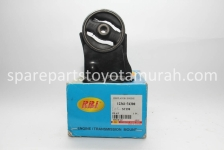 Engine Mounting Depan RBI Thailand Corona Absolute 2.0cc