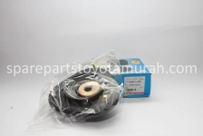 Support Shock Absorber  Depan RBI Thailand Corolla Twincam, Great, All New