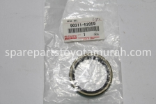 Seal Roda Belakang Original Kijang Super,Grand,Capsul