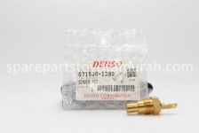 Switch Temperatur Denso Kijang Super, Grand, Kapsul, Hardtop FJ40,