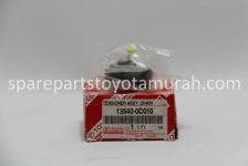 Timing Chain Tensioner Original Innova, Fortuner, Hilux Bensin