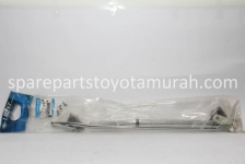 Link Wiper Depan Imitasi Auto Part Corolla Great