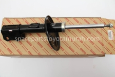 Shock Absorber Depan New Camry