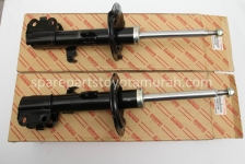 Shock Absorber Depan Original Corolla Altis