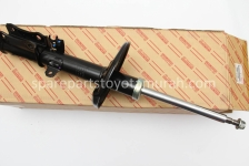 Shock Absorber Belakang Original New Camry