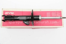 Shock Absorber Depan Kayaba Japan New Vios,Limo, Yaris