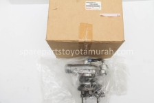 Turbocharger Assy Original Hilux,Diesel