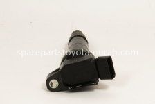 Coil Ignition Original Innova, Fortuner, Hilux Bensin