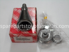 Arm Steering Kit Original Hardtop