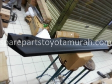 Meja Dashboard Original Hardtop