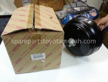Booster Assy Original Land Cruiser VX