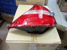 Stop Lamp Unit Original Camry ACV30 RH