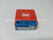 Ring Piston STD RIK Japan Great Corolla