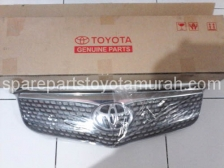 Grille Radiator Original Vios (facelift)